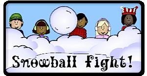 snowballlargethumb